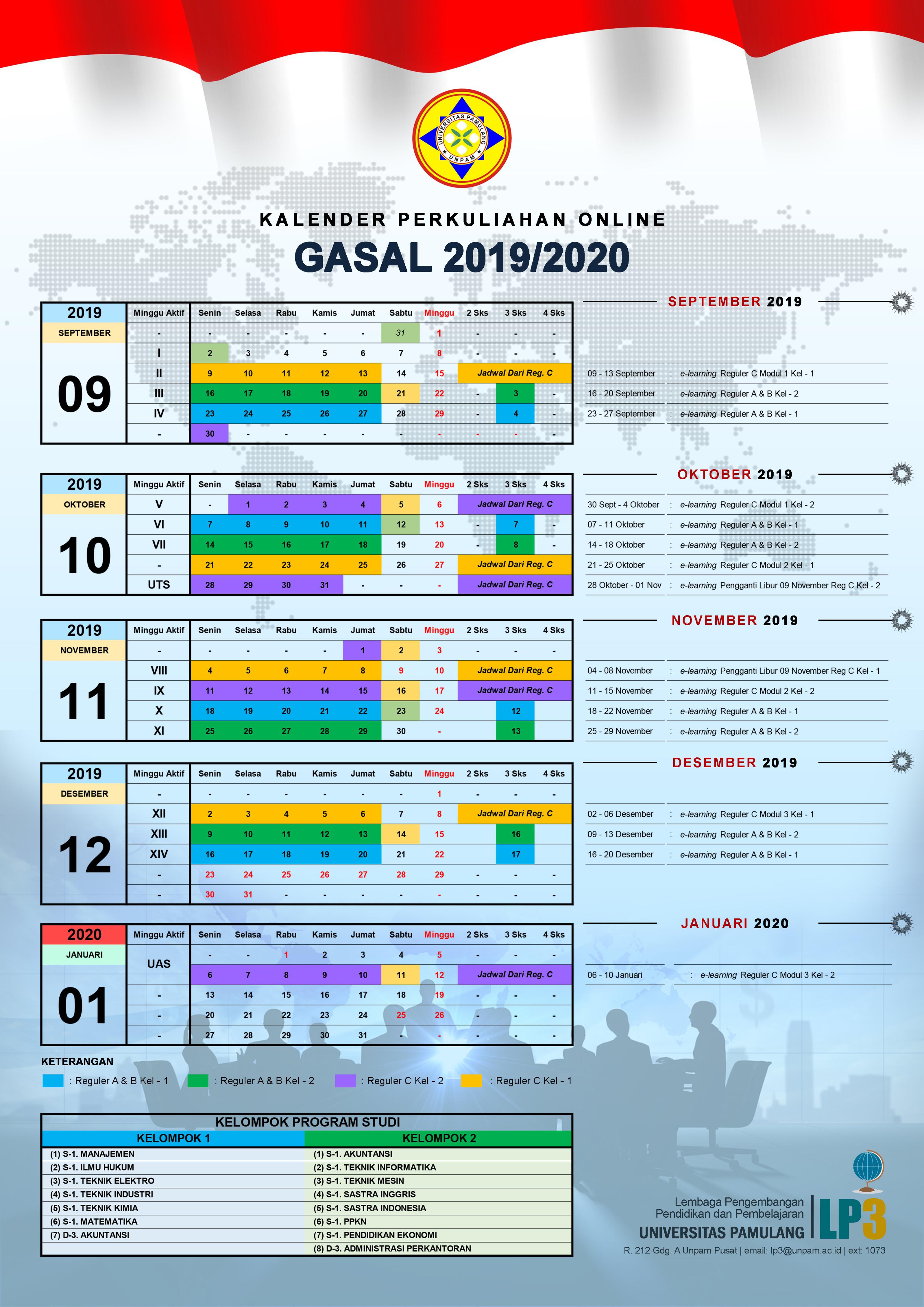 kalender-201920201