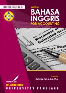 cover-bhs-inggris-for-accounting-depan