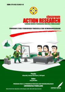 cover-buku-classroom-action-research-depan