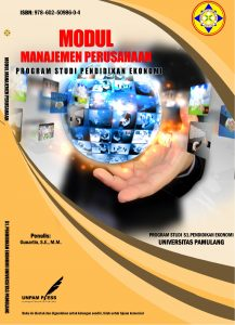 cover-buku-manajemen-perusahaan-web
