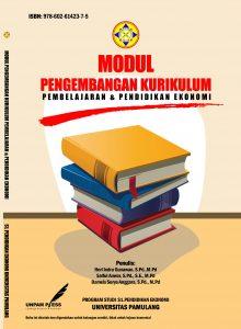 cover-buku-pengembangan-kurikulum-peko-web