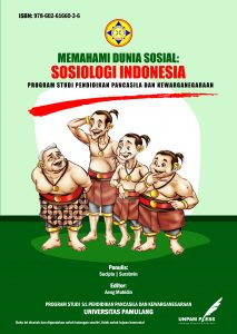 cover-buku-sosiologi-indonesia-ppkn-web