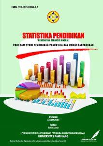 cover-buku-statistika-pendidikan-ppkn-web