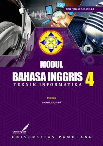 cover_ti_bhs-inggris-4-depan-min