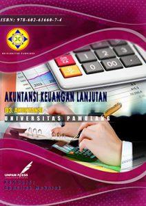 akutansi-keuangan-lanjutan