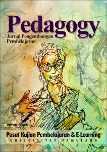 cover-jurnal-pedagogy