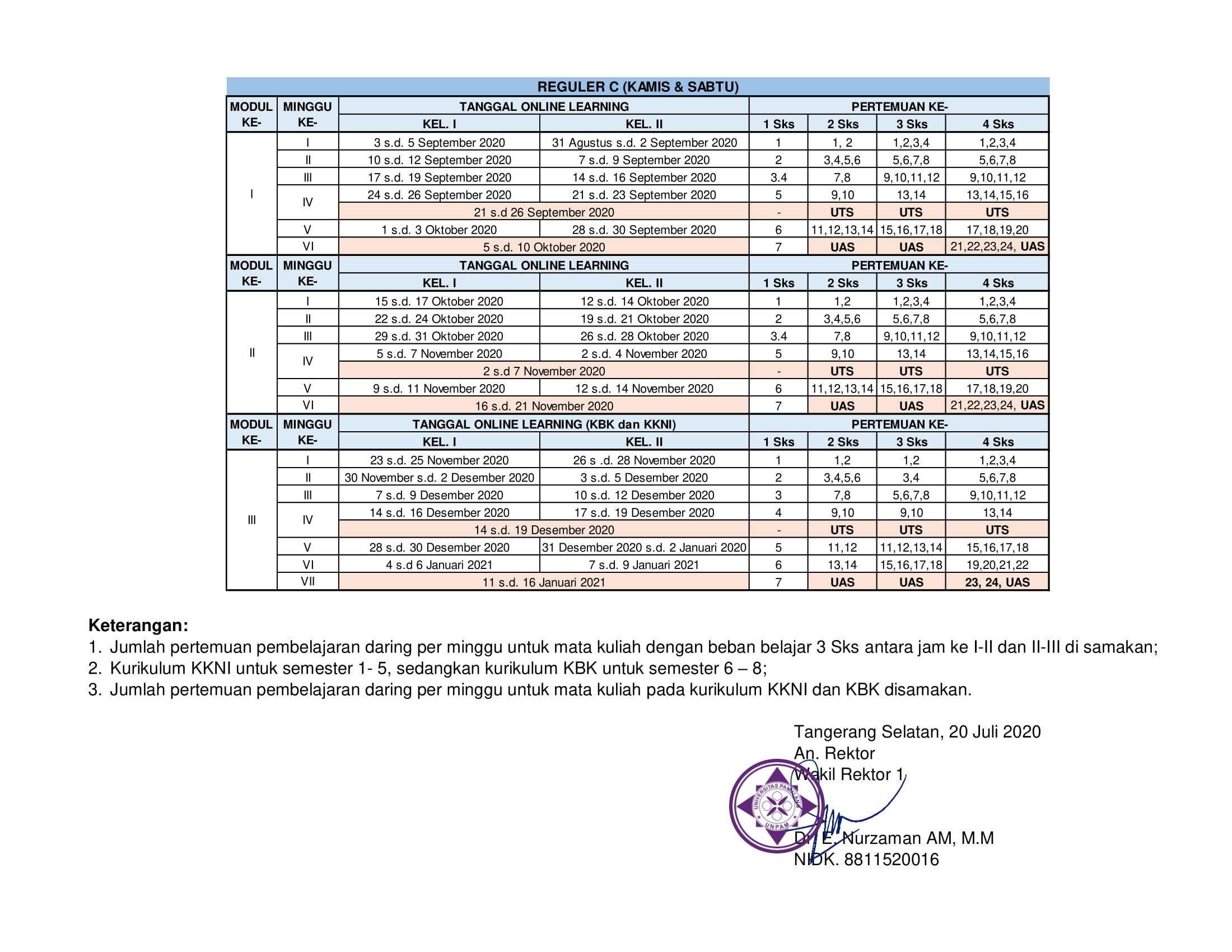 kalender-akademik-gasal-2020-2021-lengkap-3