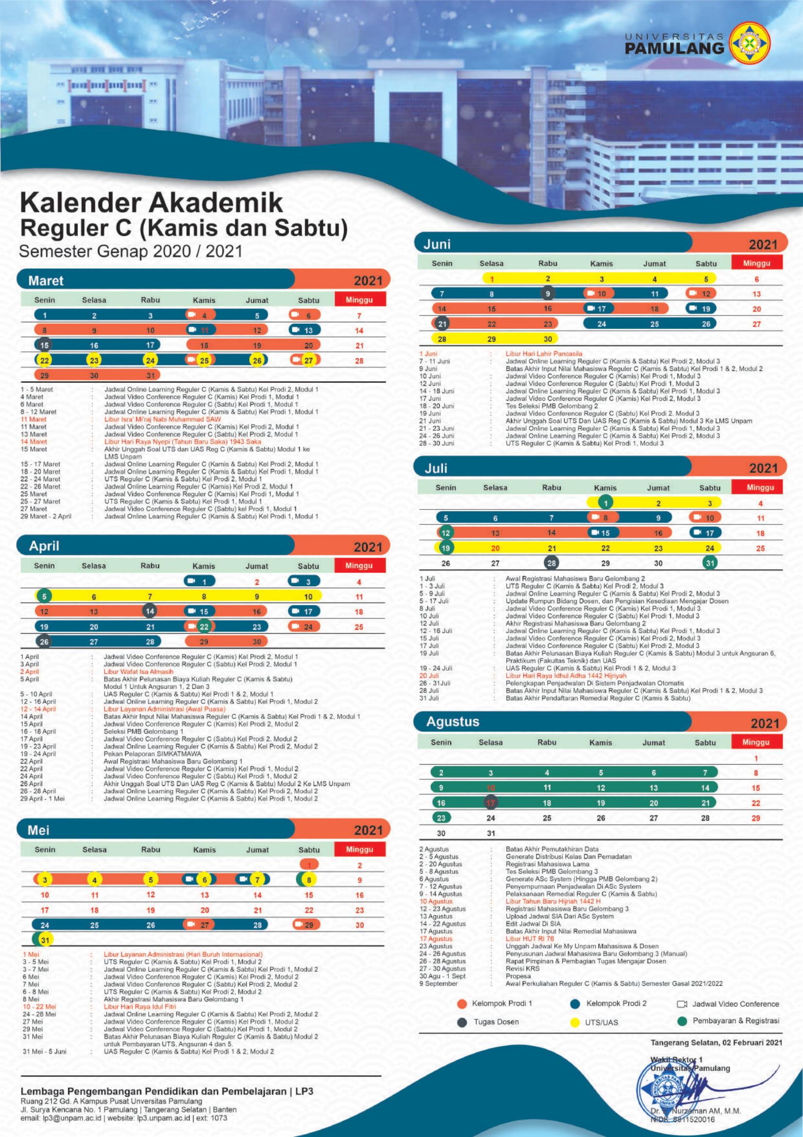 KALENDER-AKADEMIK-SMSTR-GENAP-2020-2021-REG-C-1